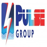 Air Conditioning Guernsey and Jersey  Pulse Group